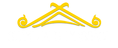 Siammassage